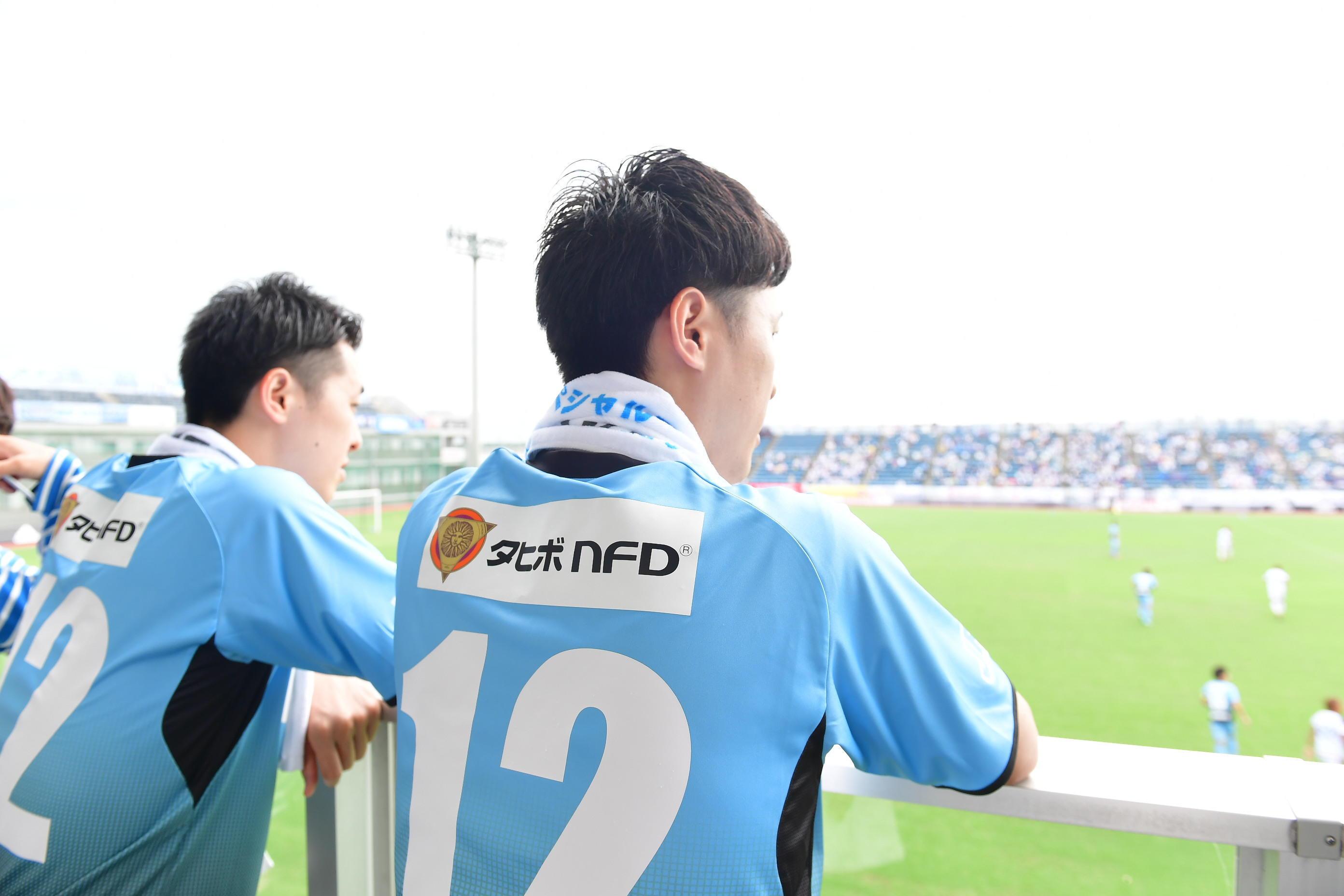 http://news.yoshimoto.co.jp/20180729204913-6f24c09901e02b9c3bb7e4521e50533e495e421d.jpg