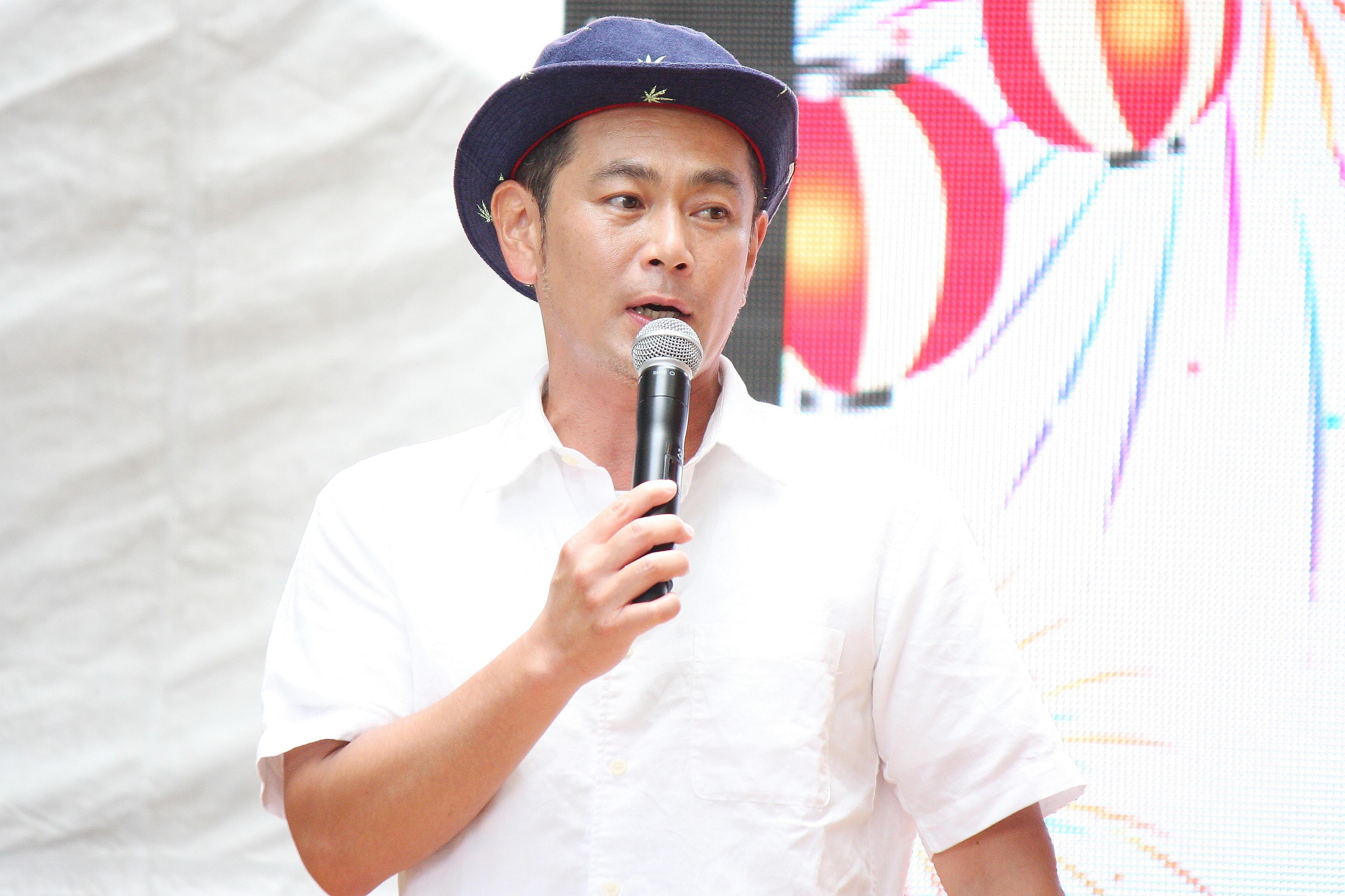 http://news.yoshimoto.co.jp/20180730143203-2586b724364cdbbb9c9bc25acc78364b1b2b8668.jpg
