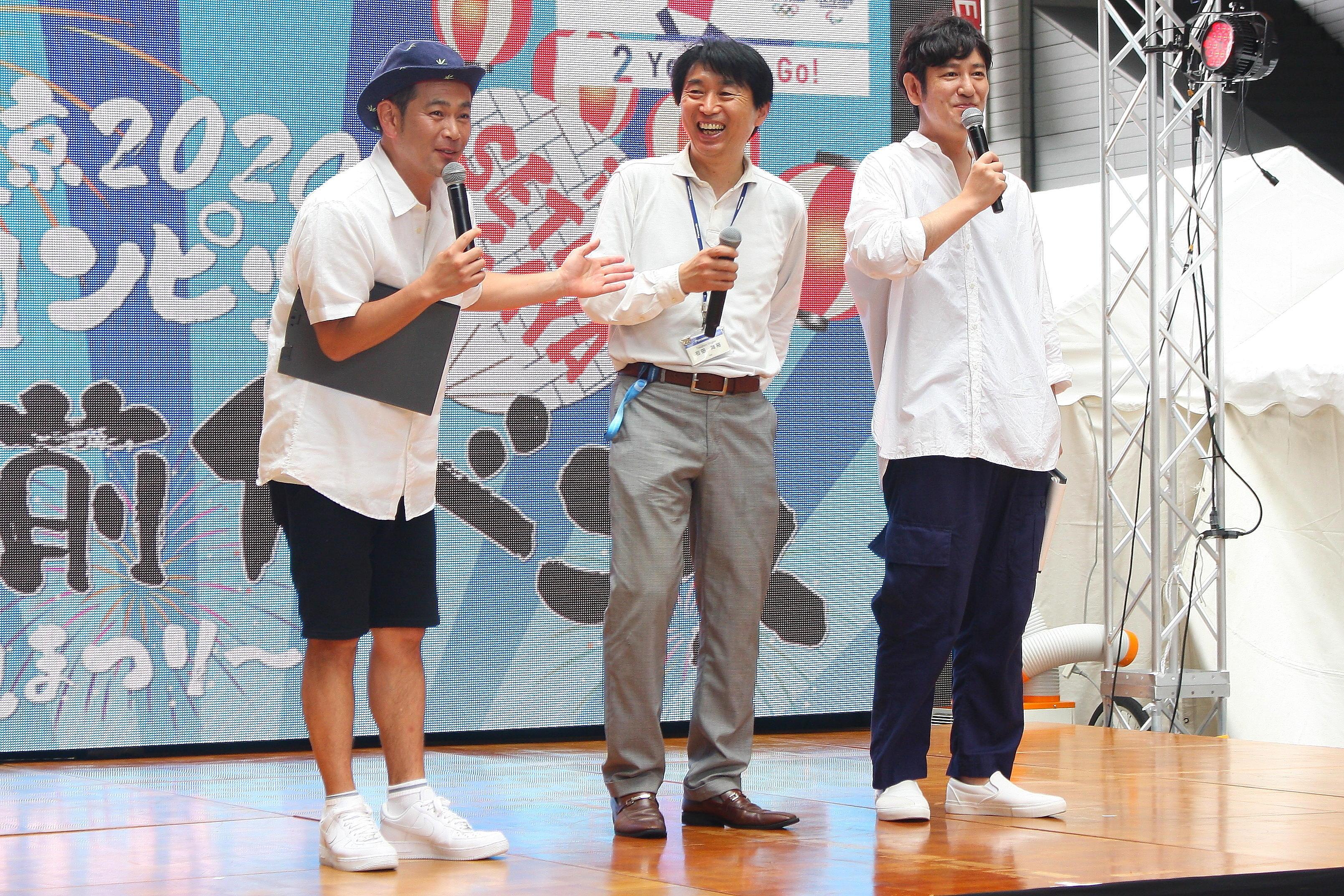 http://news.yoshimoto.co.jp/20180730143308-1f4488e16ee66af9936fd123c061fdaae4270a86.jpg