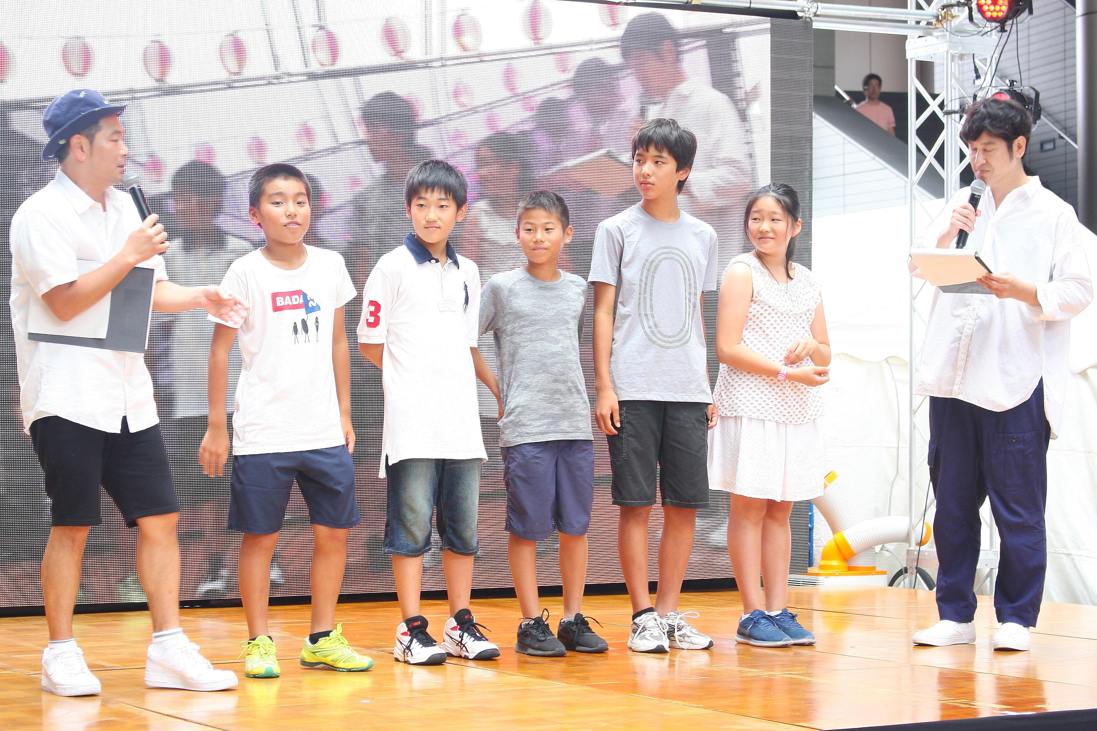 http://news.yoshimoto.co.jp/20180730143339-844203439050e6549161f670a709747159f0c9bf.jpg