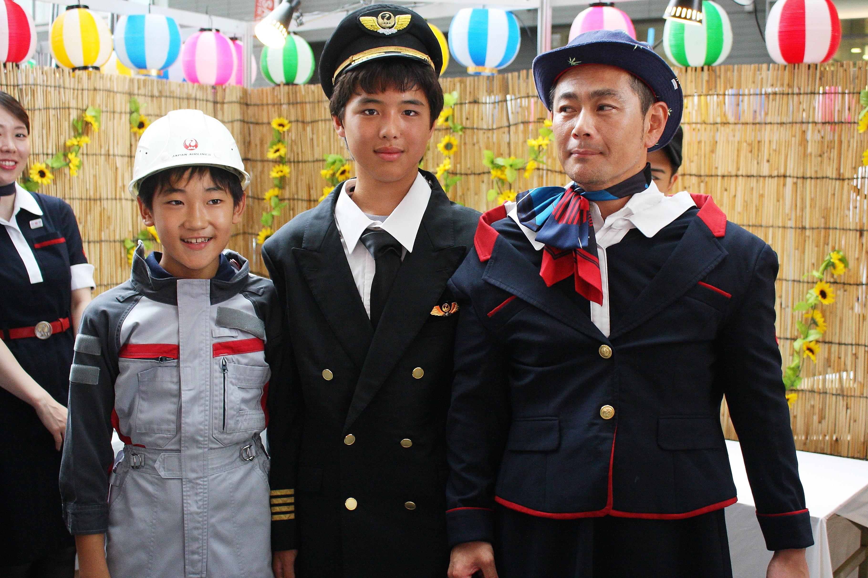 http://news.yoshimoto.co.jp/20180730144228-9194241d8ca99ac1383f3416454cd2272367c642.jpg