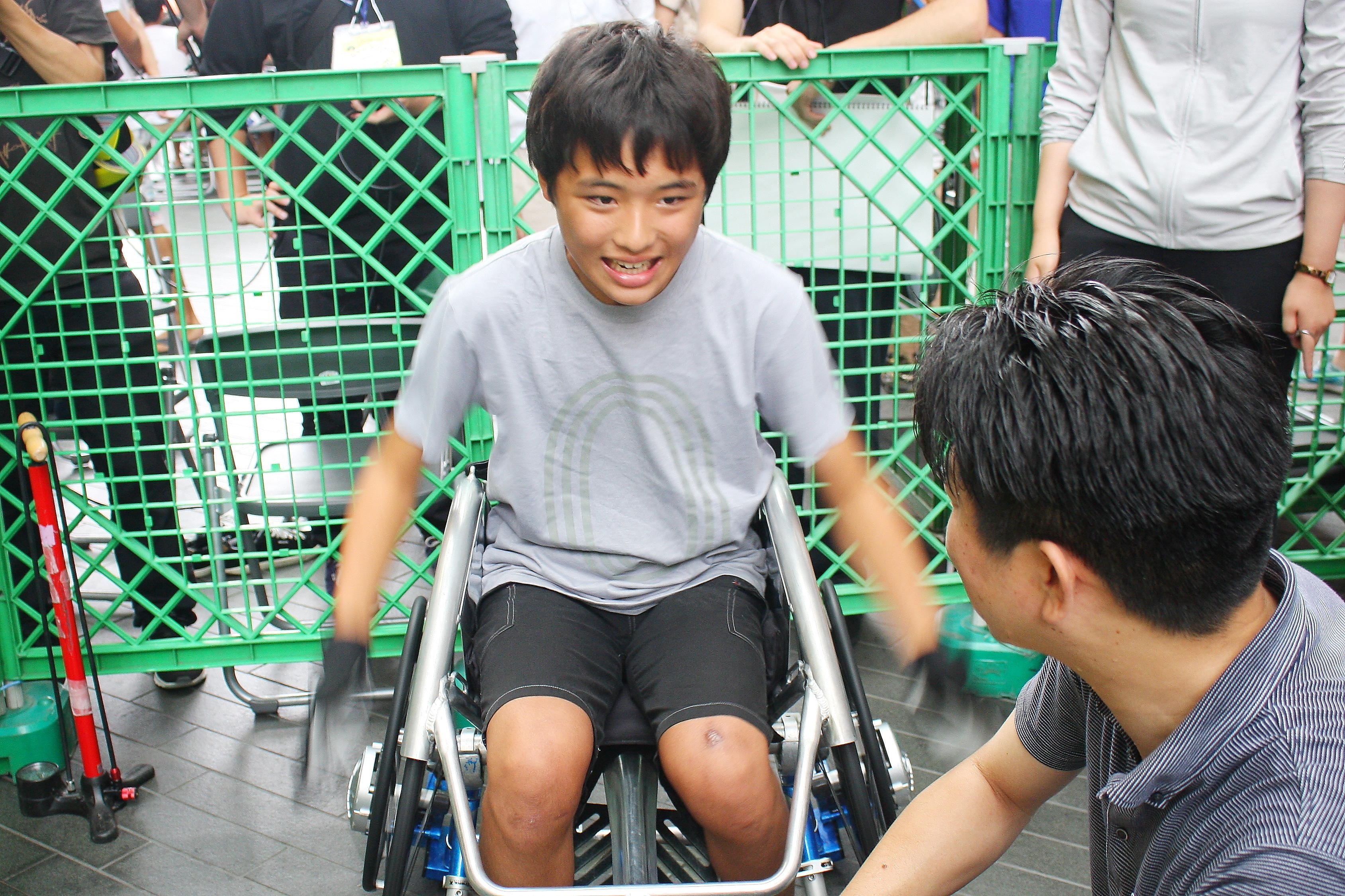 http://news.yoshimoto.co.jp/20180730144349-fa1ecc8110f26ecb28609bf4948b10a9e1f705df.jpg