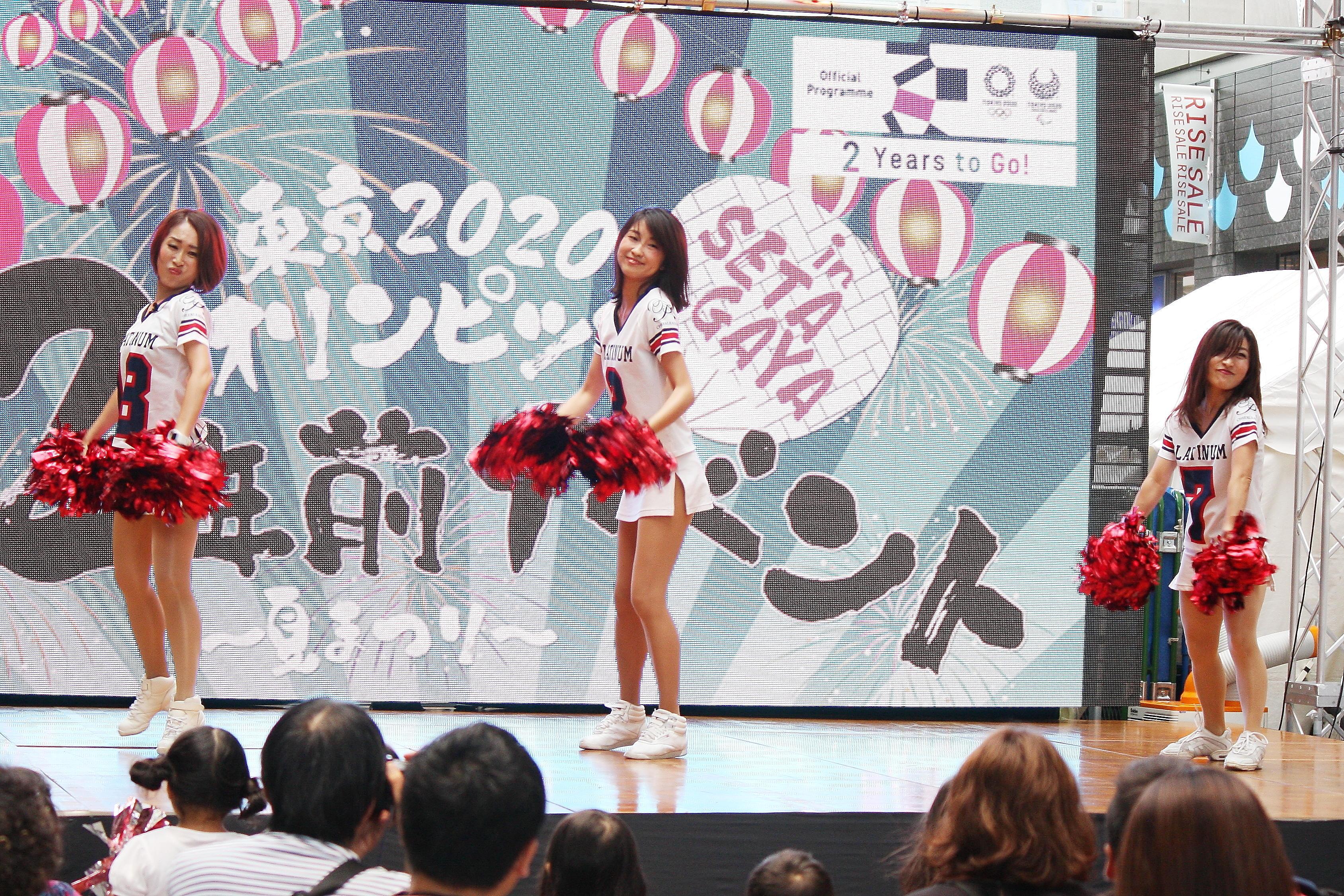 http://news.yoshimoto.co.jp/20180730144603-26055cd0b69a9b8d44c18ab7fd786fab7756eddb.jpg