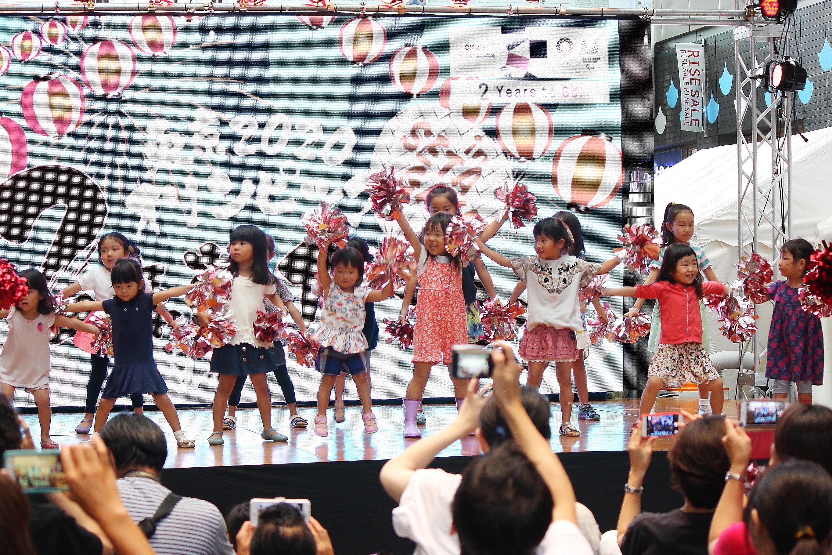http://news.yoshimoto.co.jp/20180730144800-8e78fcd4112714bdacf3b21ace8313b40bdc686b.jpg
