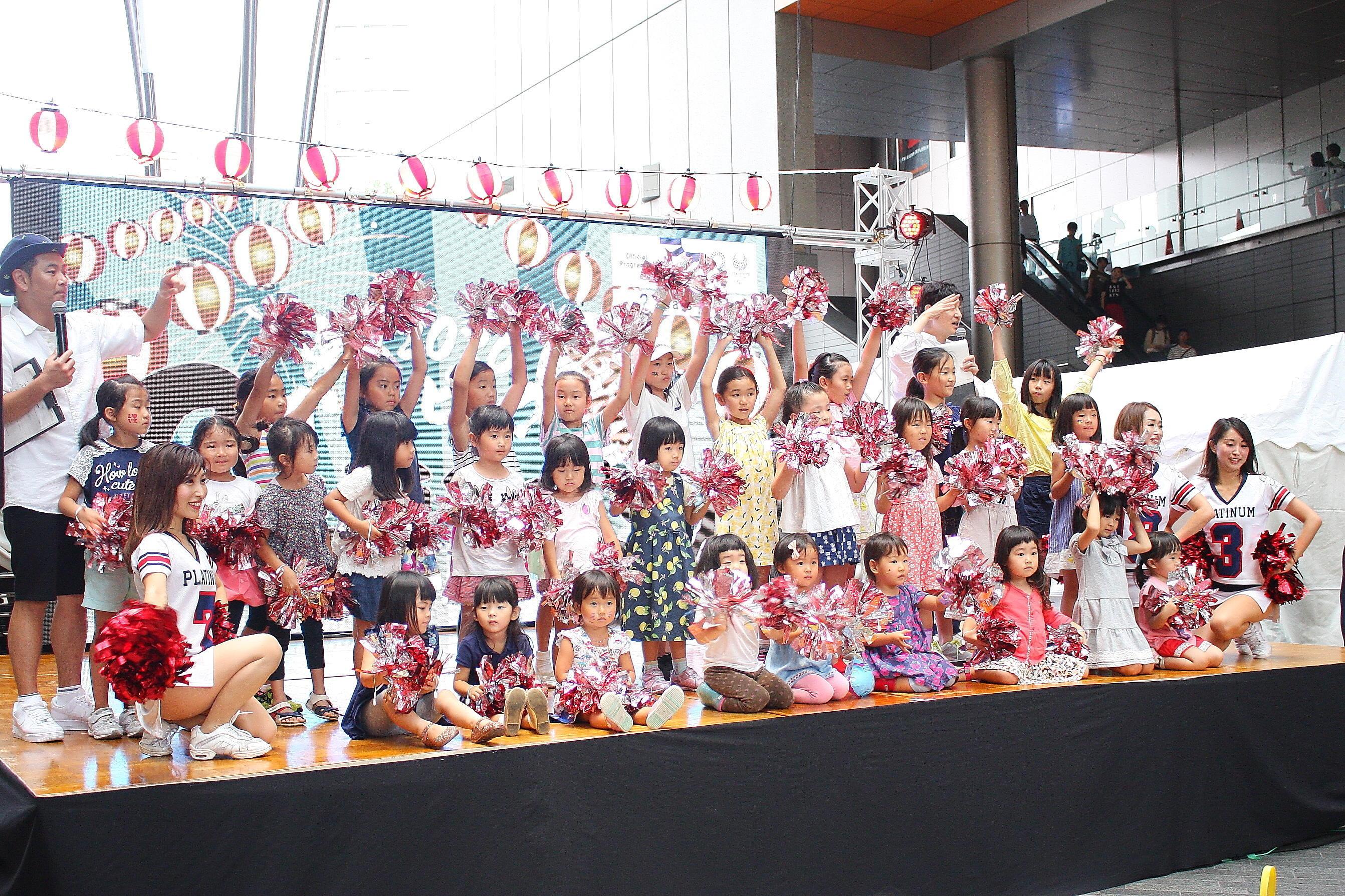 http://news.yoshimoto.co.jp/20180730144849-2ddbfd143a0bc76ede6db8dc6b83c4a602030f67.jpg