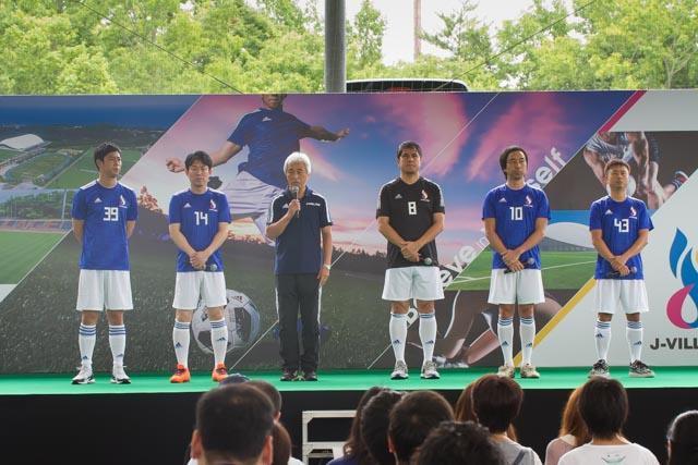 http://news.yoshimoto.co.jp/20180730184011-c2c8f0ef2b22374c87d3a896eb391b5a9ae247fc.jpg