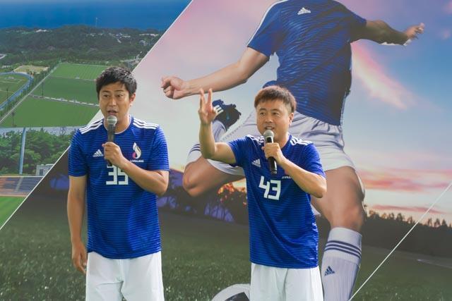 http://news.yoshimoto.co.jp/20180730184106-04a8c77bf08a86339bf59acf9b48859a48c30bbe.jpg