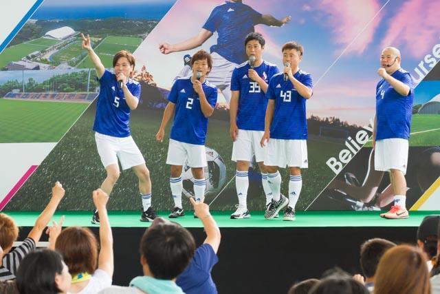 http://news.yoshimoto.co.jp/20180730184202-81e1521049eee80c8756df433c9a3da511b71fd5.jpg