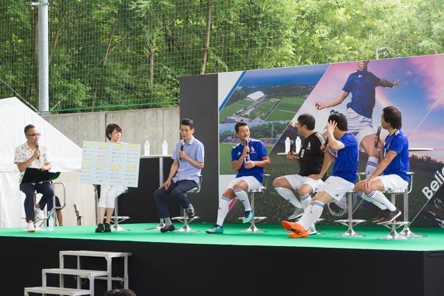 http://news.yoshimoto.co.jp/20180730184238-aba0dead91703c0603804e3e32910d5f56559765.jpg