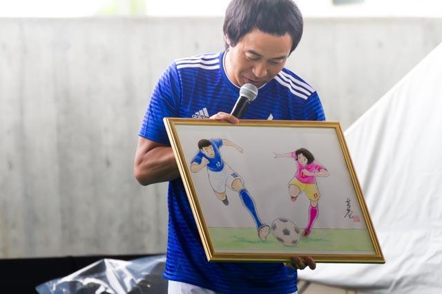 http://news.yoshimoto.co.jp/20180730184304-a7932ff0281e2f4b2c83edb0e0897e1372bb6289.jpg