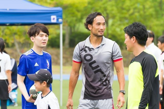 http://news.yoshimoto.co.jp/20180730184501-d0b4941f118a03aaa14c17a12bf80d75e0ddc754.jpg