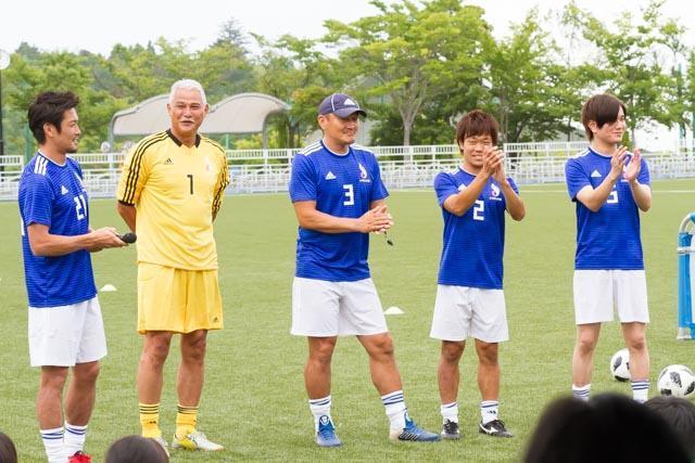 http://news.yoshimoto.co.jp/20180730184520-345023592546ae2772110107f0adaff270834a47.jpg