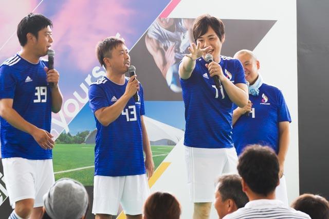 http://news.yoshimoto.co.jp/20180730184734-b217c7d9631abe5c83039c2d538d5edc9d47b860.jpg