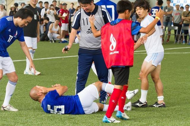 http://news.yoshimoto.co.jp/20180730185058-7a3f24013afb4570019fb0f97a1c9bf35c916e28.jpg