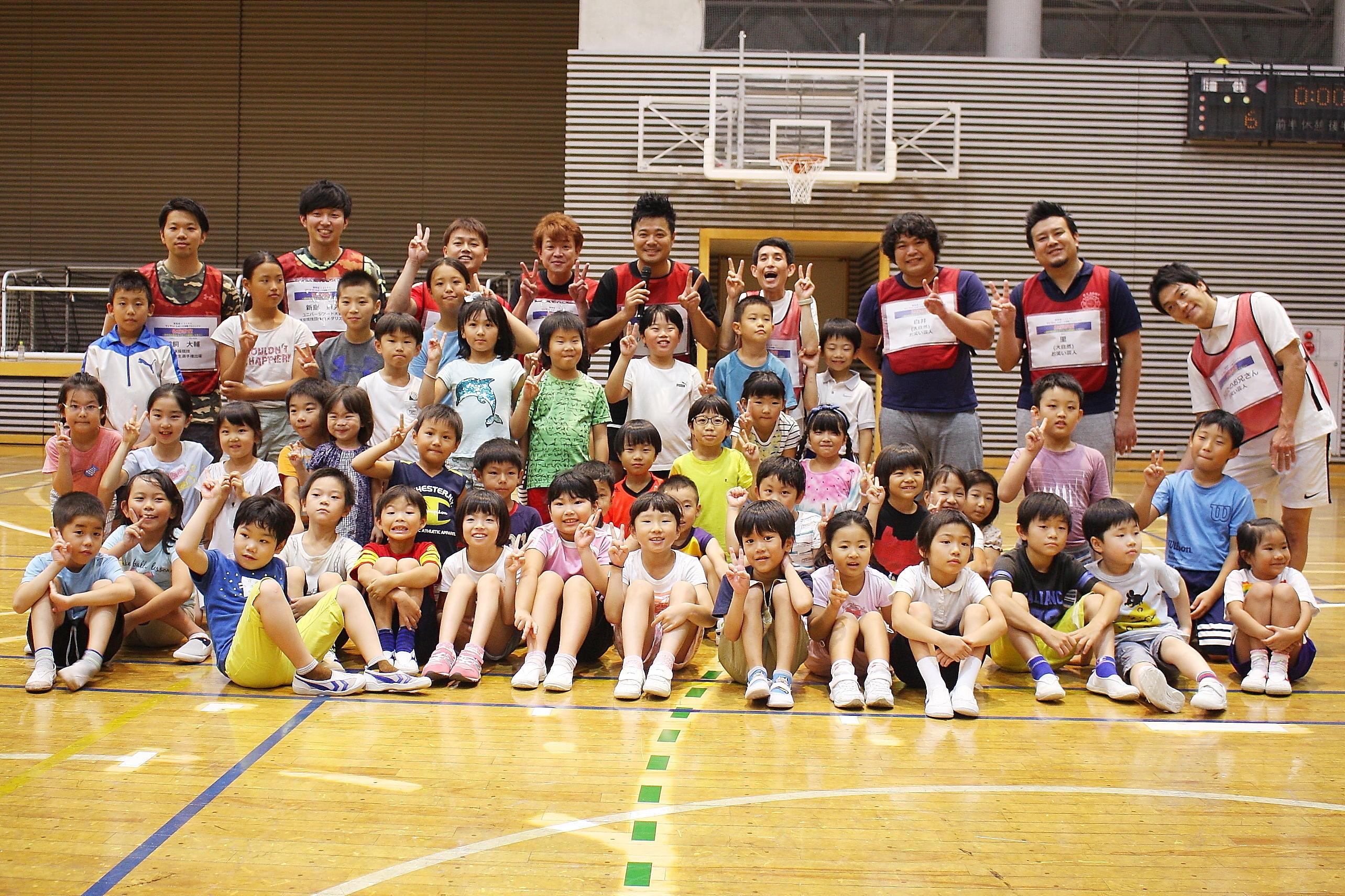 http://news.yoshimoto.co.jp/20180731114705-3856a5d874306e8d755fb1d669f427982c36e4e8.jpg