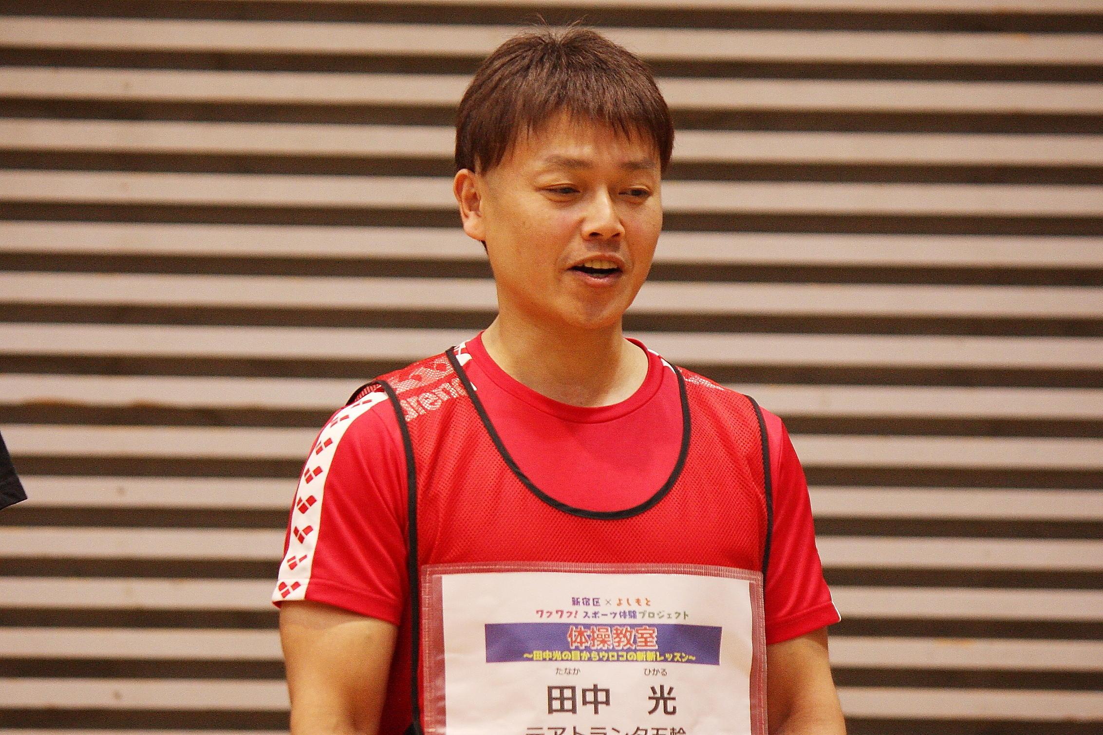 http://news.yoshimoto.co.jp/20180731114829-3e67213ebc5f3e3c3edccd2383d18d47651b0135.jpg