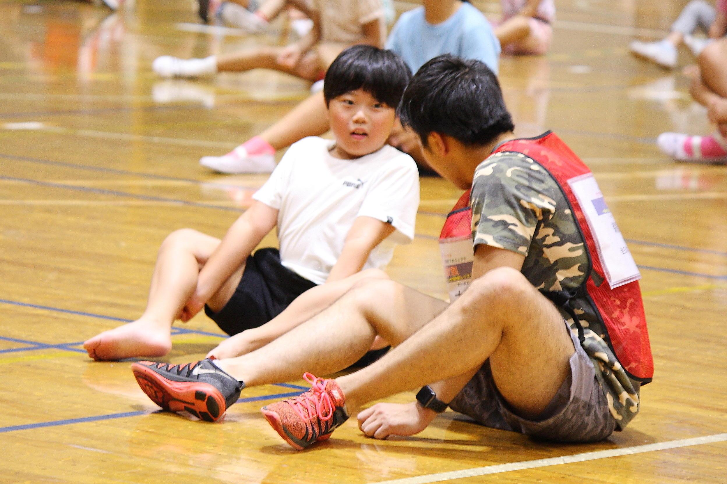 http://news.yoshimoto.co.jp/20180731115153-5536498a5f464ac62c6dd6d58d8d310f4c339d3f.jpg