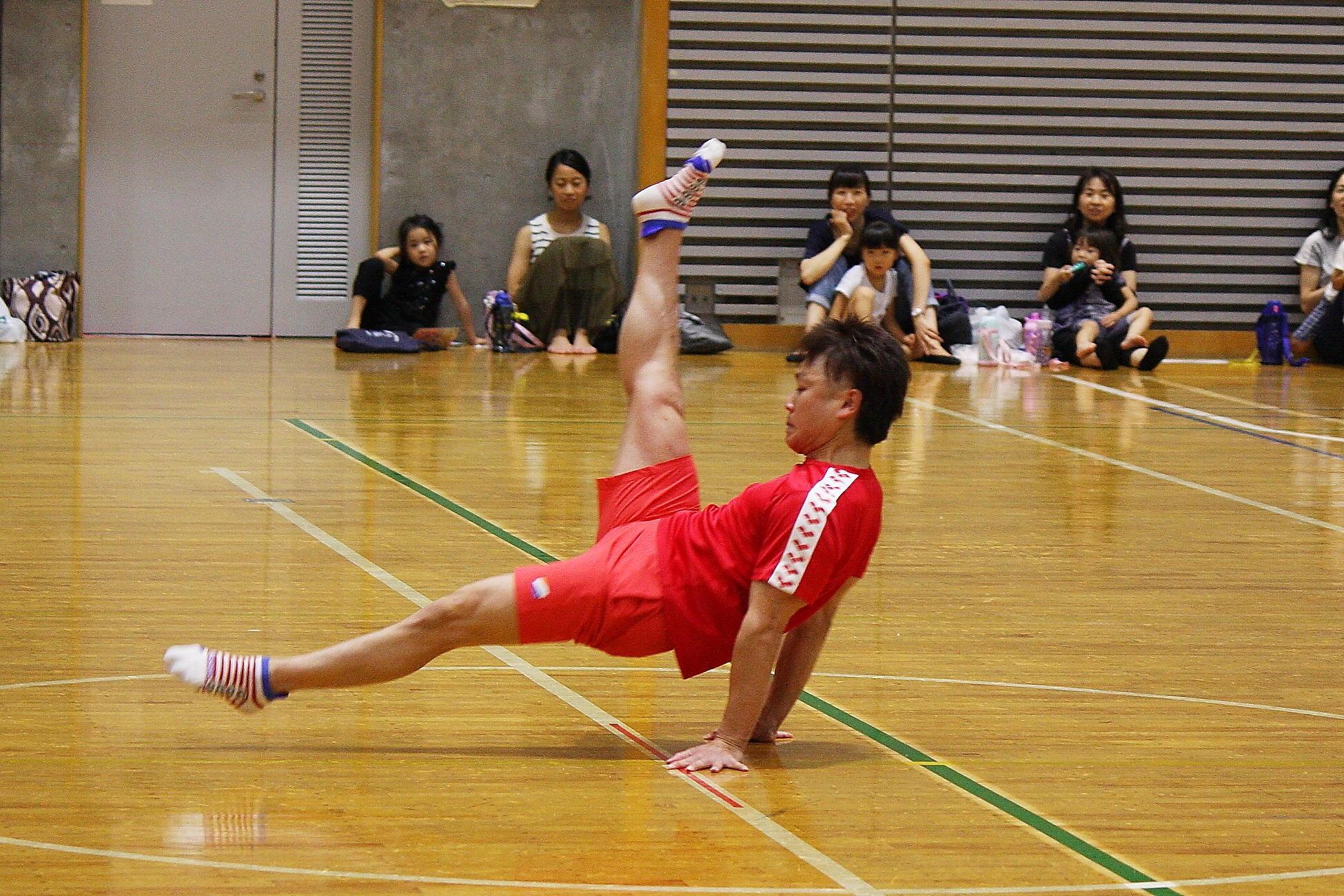 http://news.yoshimoto.co.jp/20180731115343-1db434632988e5f5b4073e9a5eee0e855b355fd9.jpg