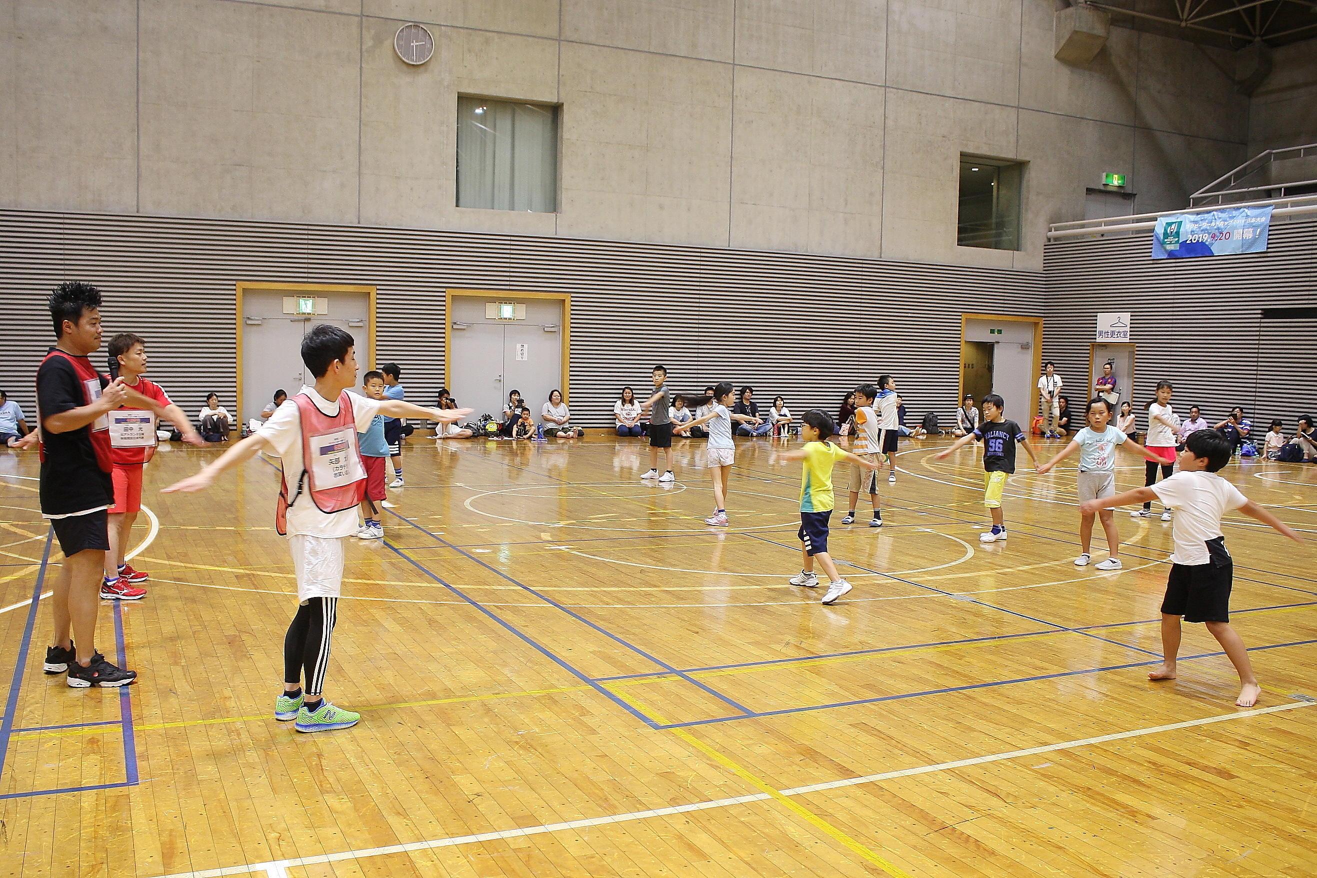 http://news.yoshimoto.co.jp/20180731120125-a85d81c6efbf279efe2eca509a18ff8b96785fdc.jpg