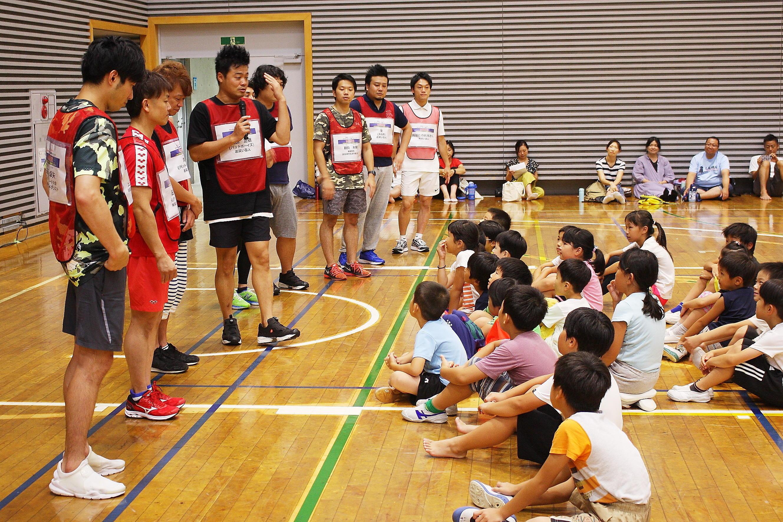 http://news.yoshimoto.co.jp/20180731120402-f1176d098409f6452c5f14886655f6e946eeed95.jpg