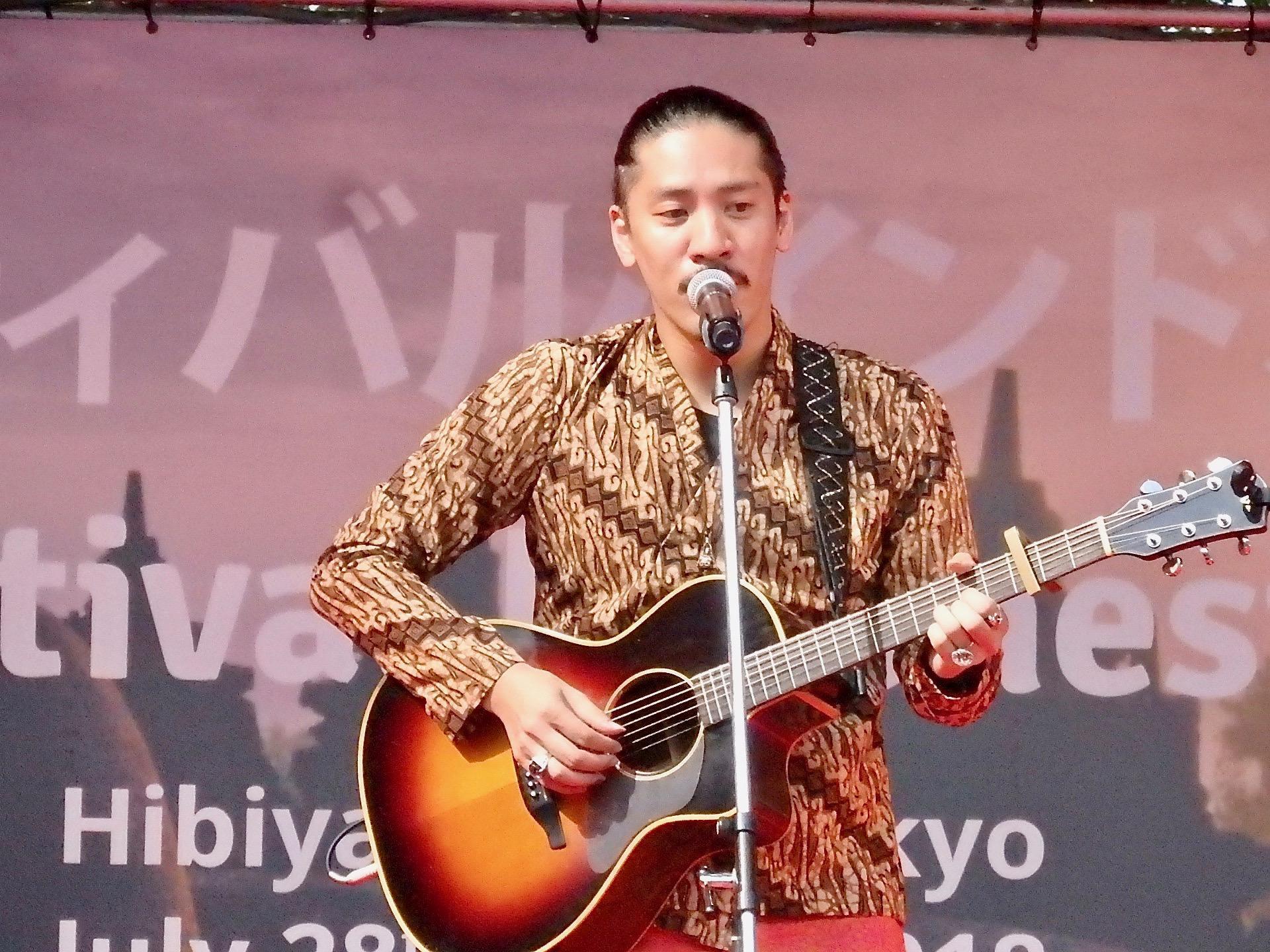 http://news.yoshimoto.co.jp/20180731170354-a0af9dee0120586c2d1976d4154fc2a3188440a4.jpg
