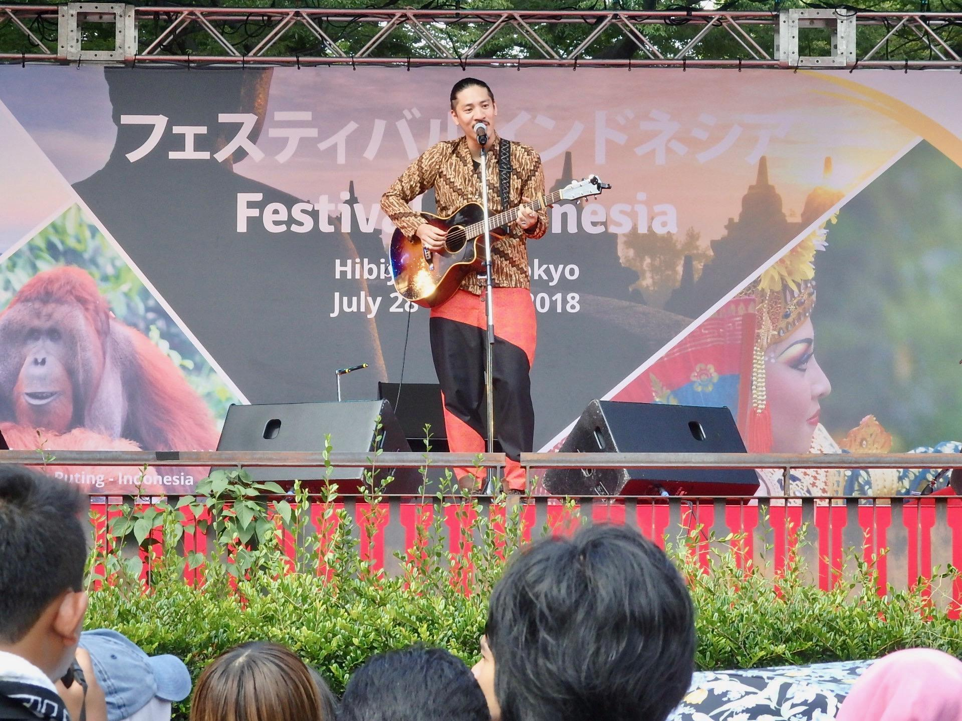 http://news.yoshimoto.co.jp/20180731170423-652201f0494441d088cae03c41634939116410f3.jpg