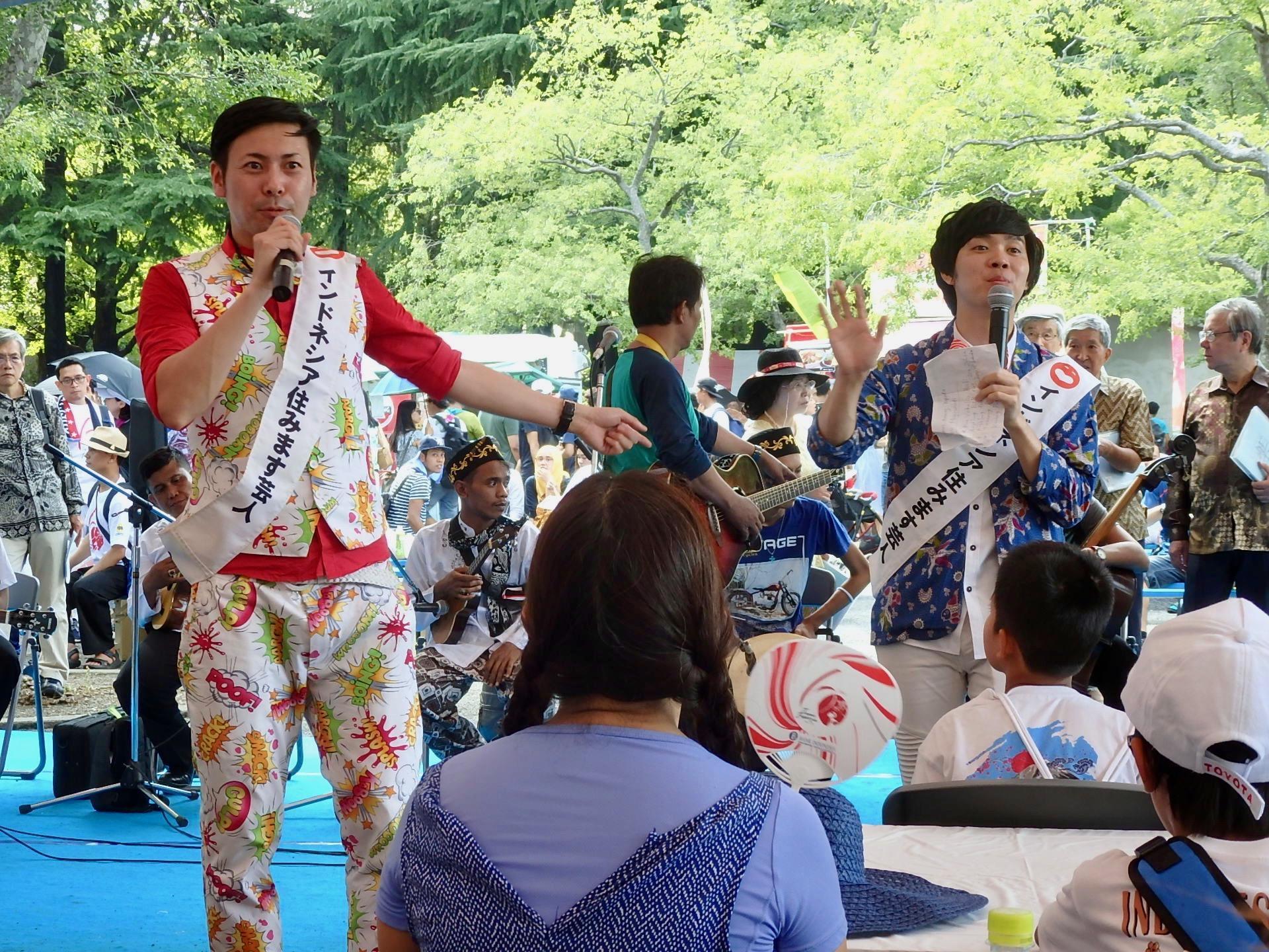 http://news.yoshimoto.co.jp/20180731170710-6ce9282319bcb97594b348e0c29656342507afa8.jpg