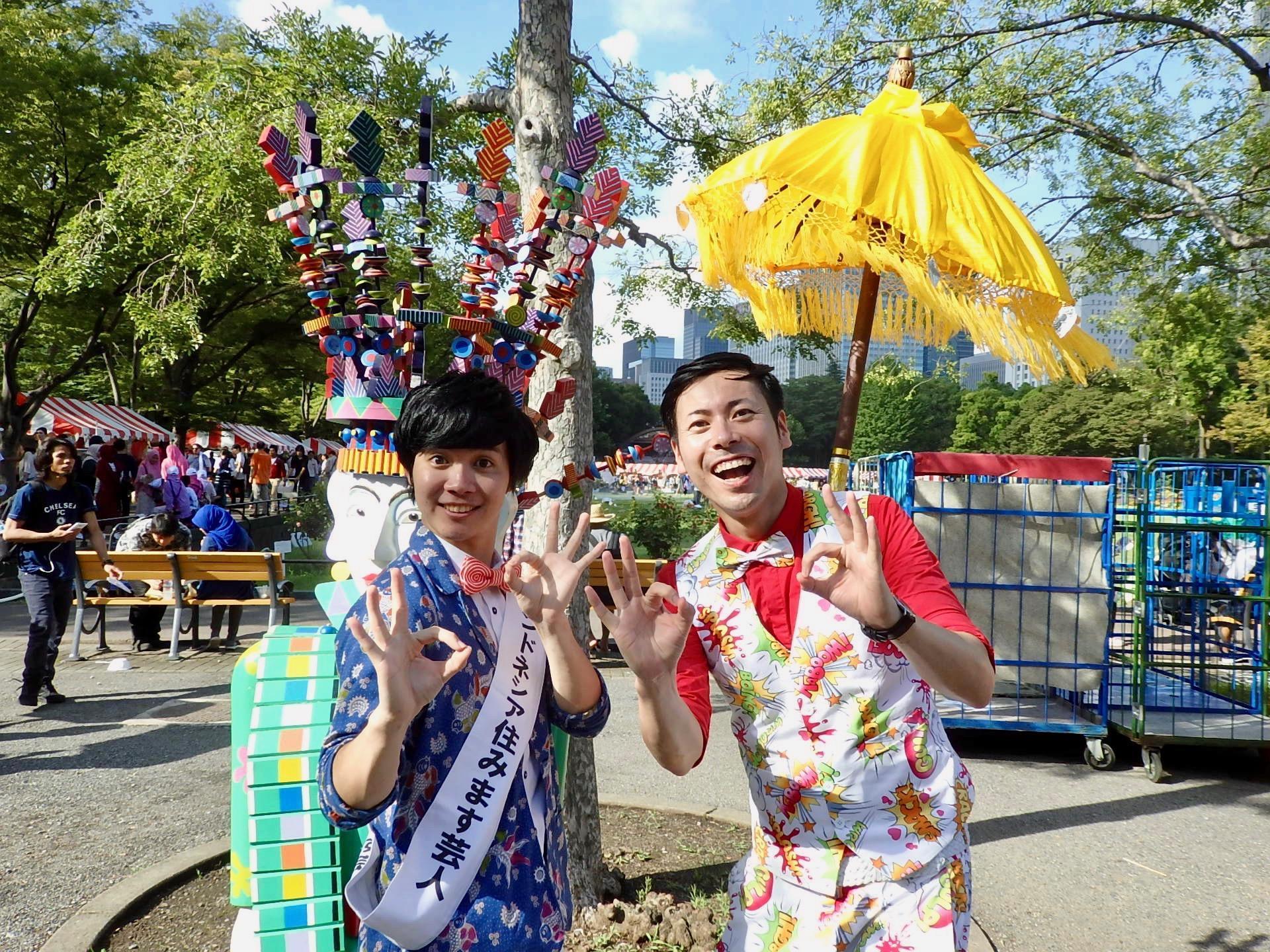 http://news.yoshimoto.co.jp/20180731170936-534478ac0d3cea17291e7c33dc1df55062324249.jpg