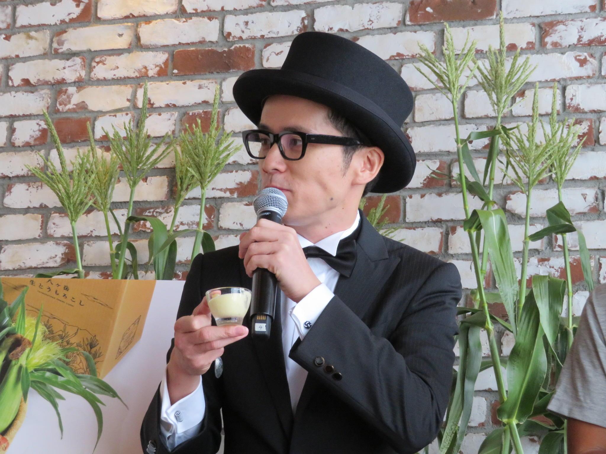 http://news.yoshimoto.co.jp/20180731173311-f47d7c24c15c0757214eb03159c0cc7cabbcef55.jpg