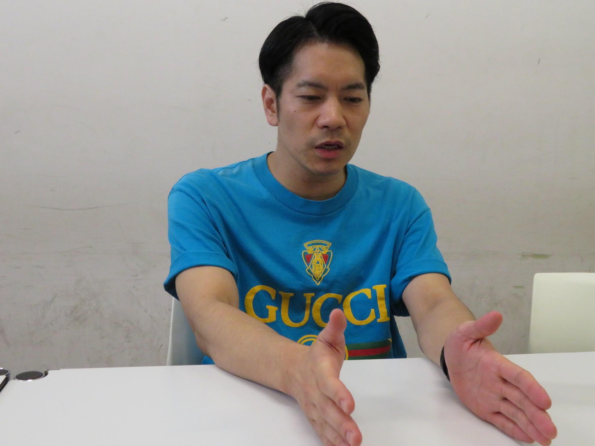 http://news.yoshimoto.co.jp/20180801110329-802fefba692a679d365aafe63ff901c5a3f54c30.jpg