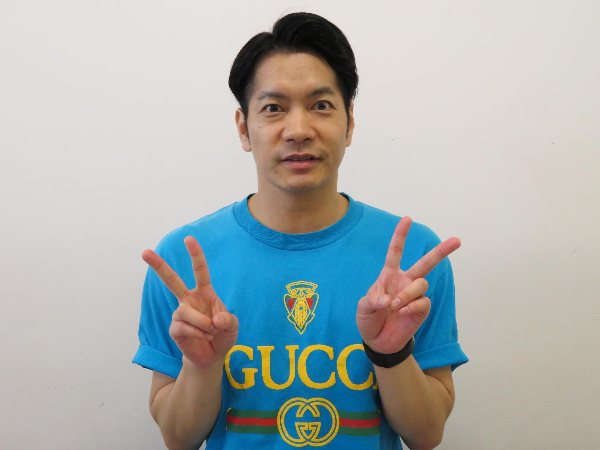 http://news.yoshimoto.co.jp/20180801110508-e55074229218d00f98b40551371f620bb5fdee07.jpg