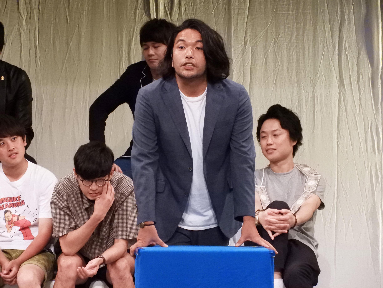 http://news.yoshimoto.co.jp/20180801114421-8c9e2fa32a05d7a6a3eb3334da4cec2228da8bcb.jpg