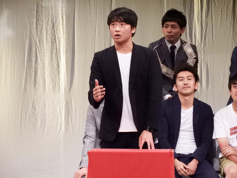 http://news.yoshimoto.co.jp/20180801114506-365e45ae233c9d5cf7c52ac9da80fd179ab7511d.jpg