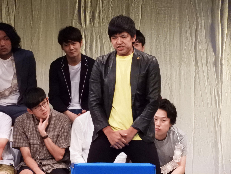 http://news.yoshimoto.co.jp/20180801114525-f35fe42a2ce4fbba5668734201d6f87c80c54075.jpg