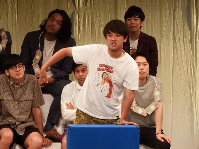 http://news.yoshimoto.co.jp/20180801114619-5683a40c12d83e10954cc1b6eddfe305acdb6357.jpg