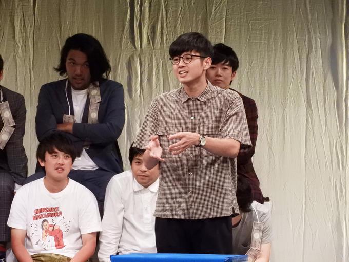 http://news.yoshimoto.co.jp/20180801114718-cdd4ee8fda3f09a4110d28f53f581d6366677c47.jpg