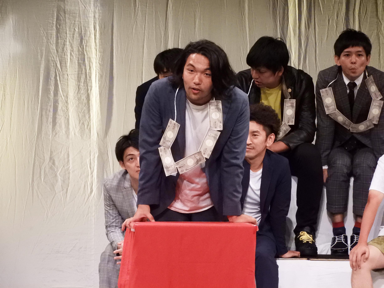 http://news.yoshimoto.co.jp/20180801115004-2d4b18675e8bf003bfabd2f7ccef8c9bcff1b501.jpg