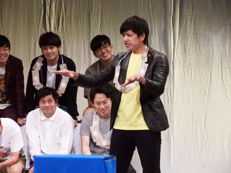 http://news.yoshimoto.co.jp/20180801115113-71b07c5f7d178bfd75079b8b7c8bfef3c2f79d66.jpg