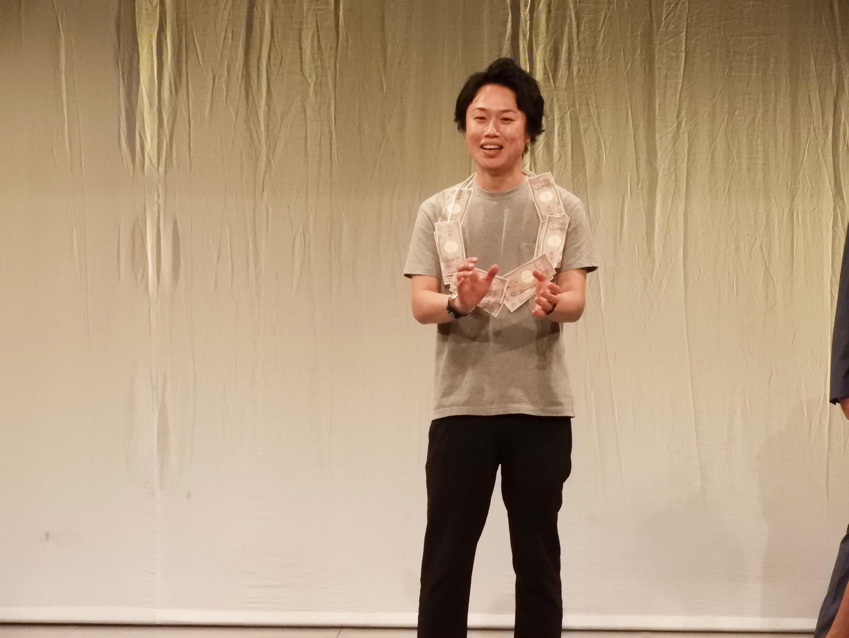 http://news.yoshimoto.co.jp/20180801115531-565261ccbade471f27a66b9073b7253b51f49e5a.jpg