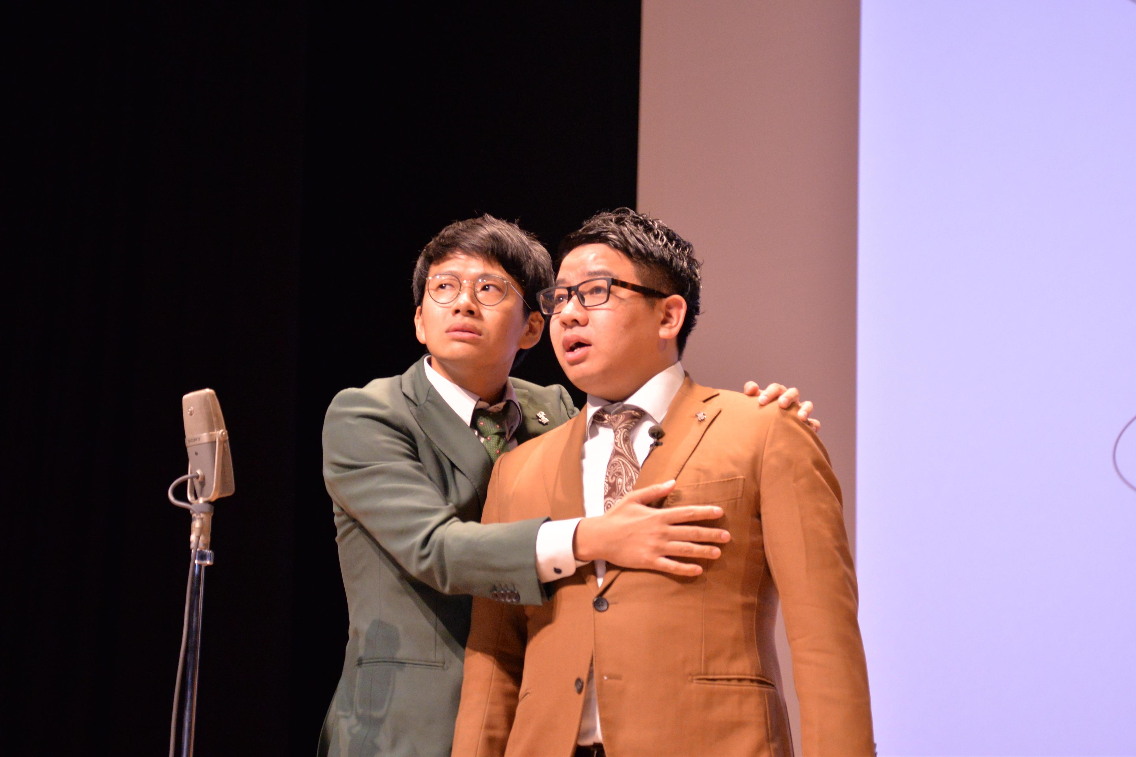 http://news.yoshimoto.co.jp/20180801172827-46c058810a297df60c563a128598ba98aba42b9f.jpg