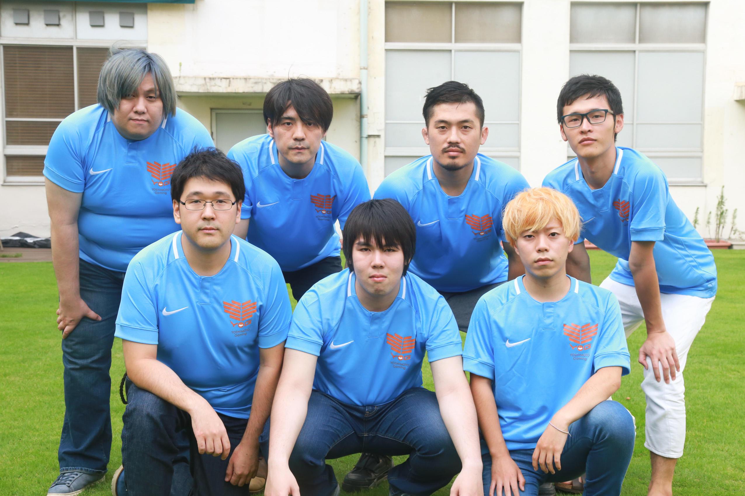http://news.yoshimoto.co.jp/20180802223337-695a50b13bd219ea21f8c3b14fc6dc799632fcf1.jpg