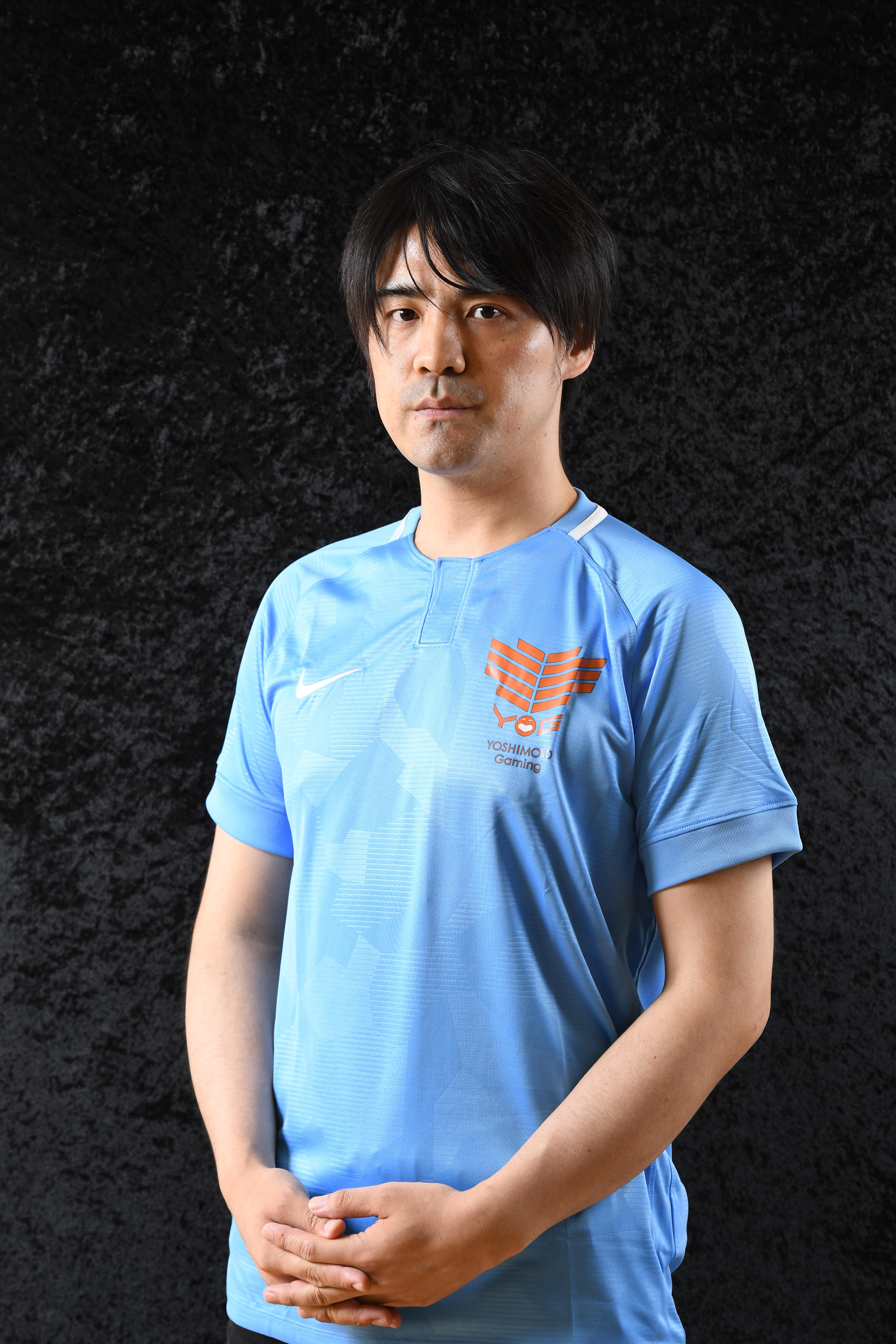 http://news.yoshimoto.co.jp/20180802223751-8c5535616f62bb8233ab343da3f5662abd1c9e9c.jpg