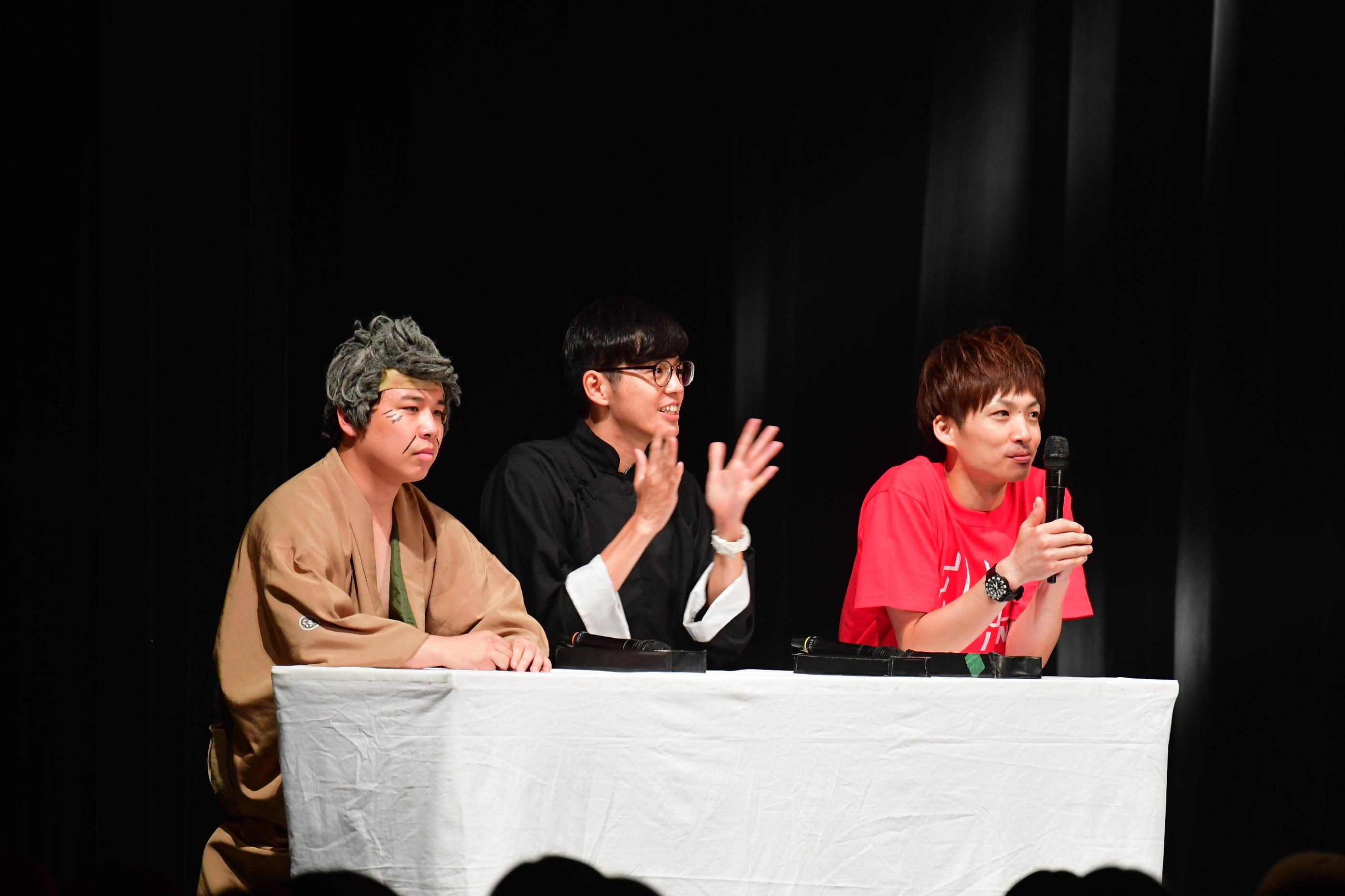 http://news.yoshimoto.co.jp/20180803010728-ea63707319164dc3410286f758ec5d375a2d9e76.jpg