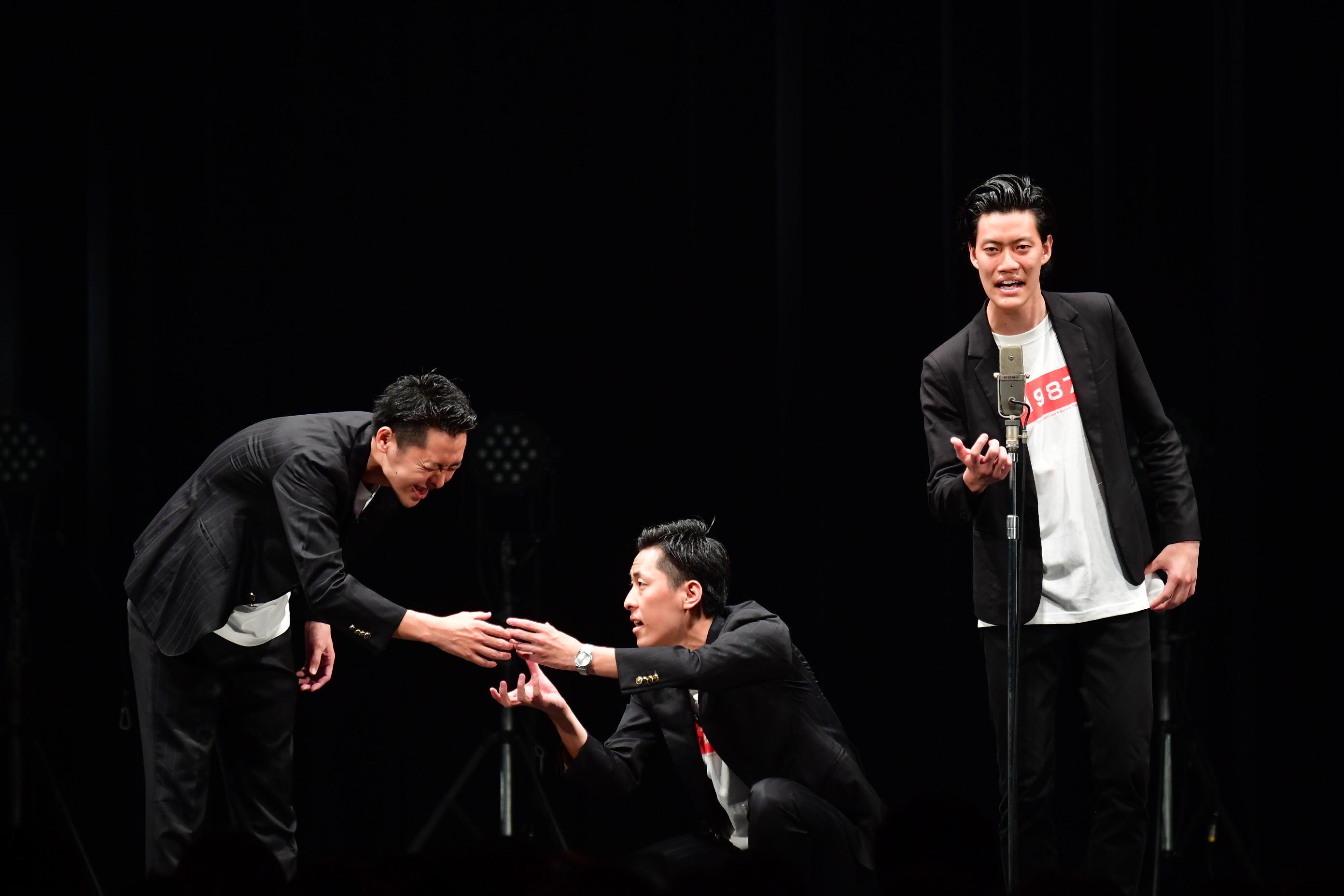 http://news.yoshimoto.co.jp/20180803010756-63b800b1523e743dd990a30985af4297981e2063.jpg