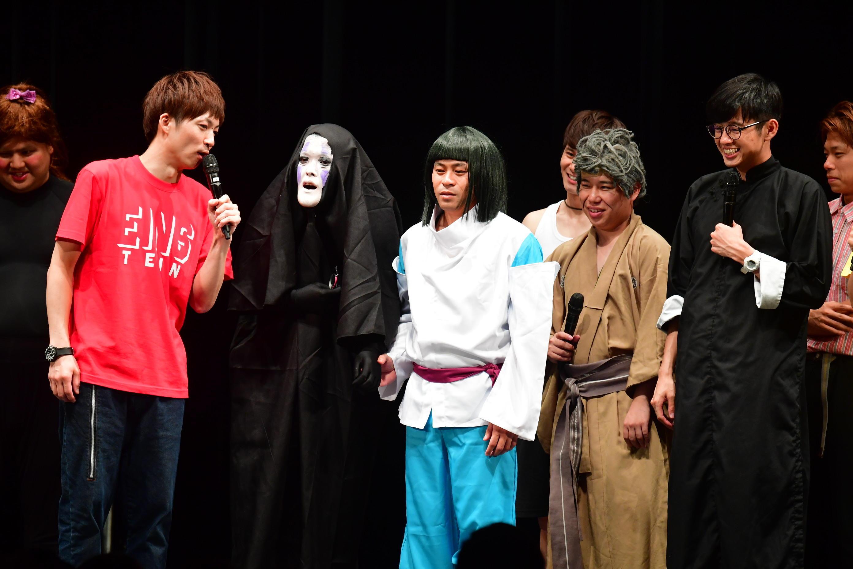 http://news.yoshimoto.co.jp/20180803011106-1ea78ee756f08fc8e5a575932d35f9ae9d73241e.jpg