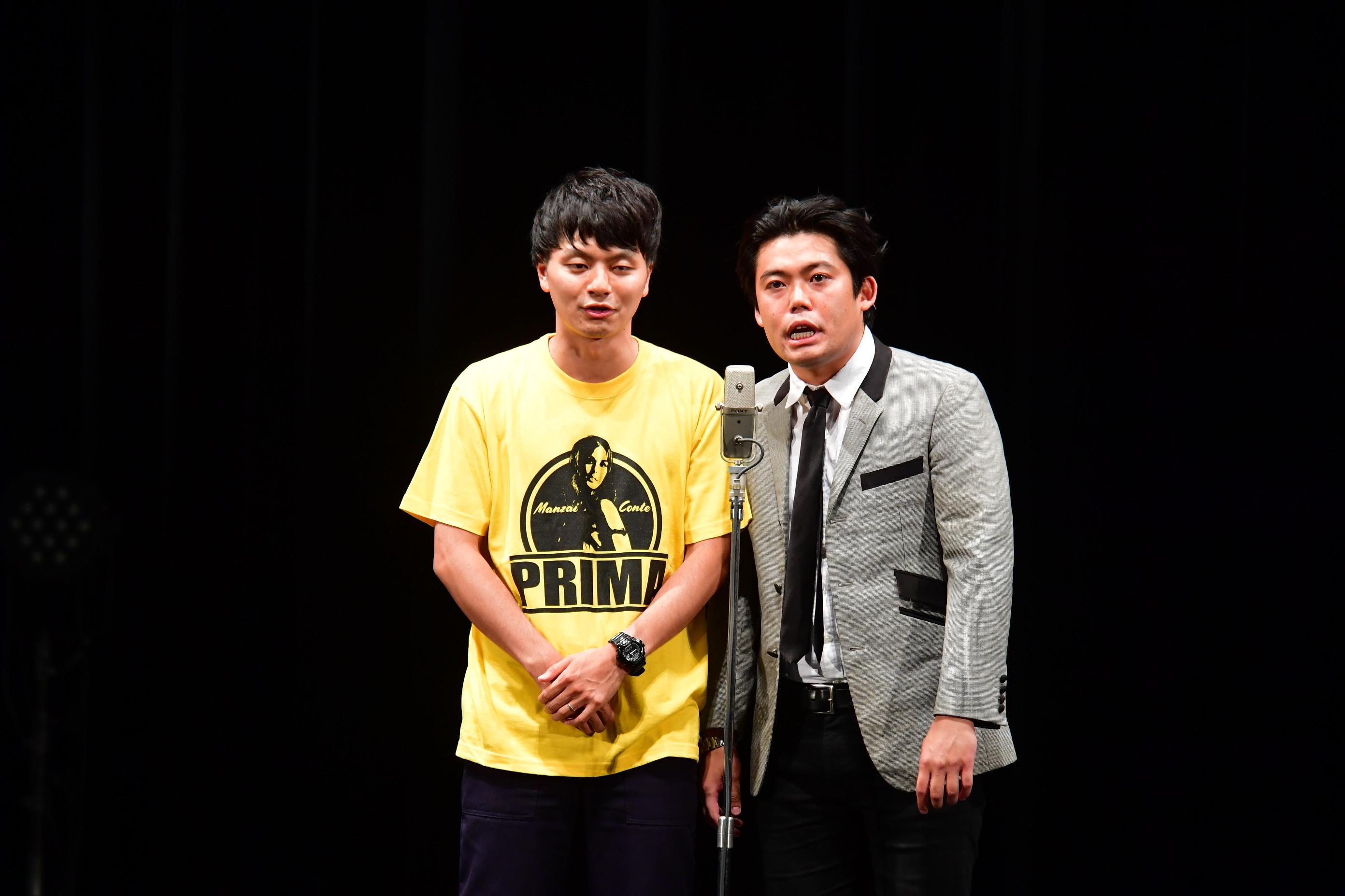 http://news.yoshimoto.co.jp/20180803011213-ada8e429c138cfd53dd52da79fa96da8fea7defc.jpg