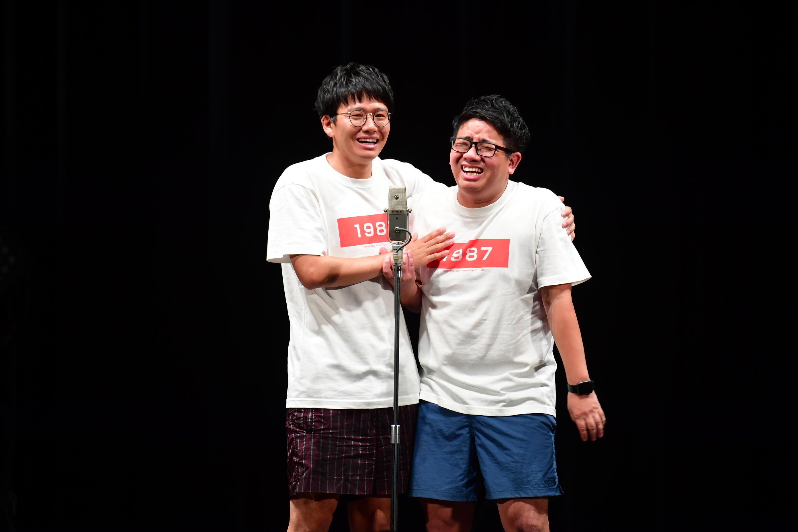 http://news.yoshimoto.co.jp/20180803011322-d2269b2e40106514912990fb91f89f41ef73de5d.jpg