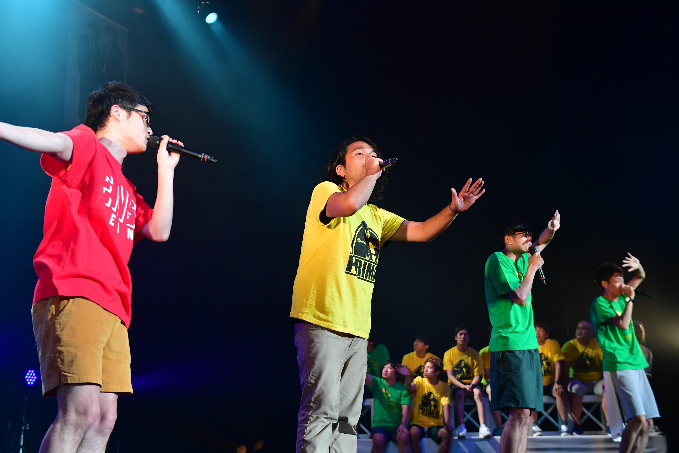 http://news.yoshimoto.co.jp/20180803011806-a01cf298f1e4c2cea0a3cc502444cf437c65e007.jpg