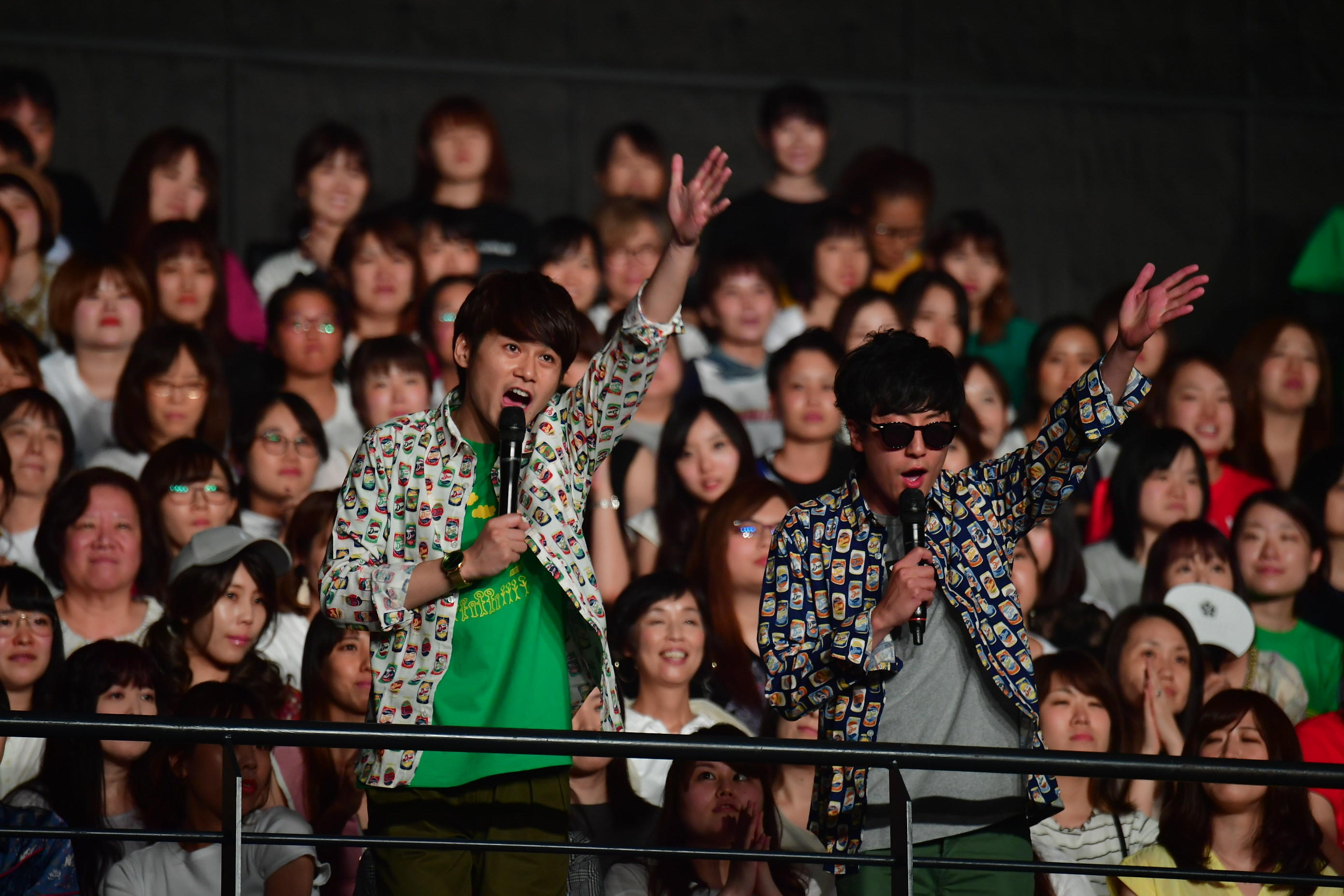 http://news.yoshimoto.co.jp/20180803012013-d1ddc4370568c40f7e1addaed45c0879bc6bc5ab.jpg