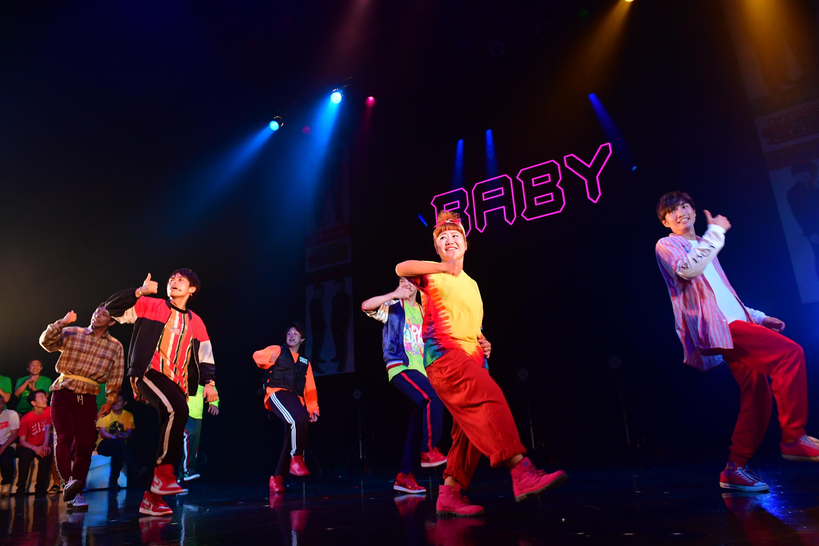 http://news.yoshimoto.co.jp/20180803012336-5b2b2c1aadb1d0928da0db70232d81362081a1e3.jpg